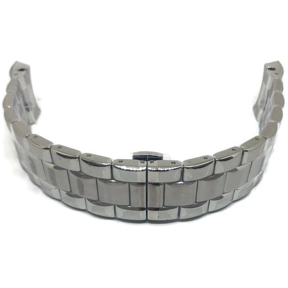 Authentic Emporio Armani Watch Bracelet Stainless Steel for AR0673