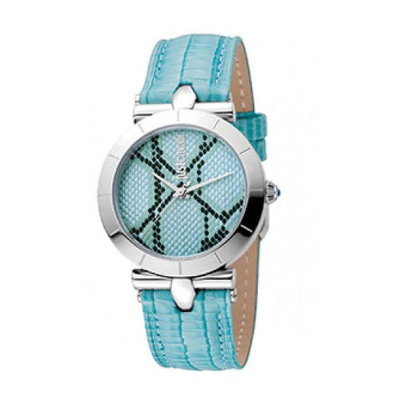 Just Cavalli Time Watch JC1L005L0015
