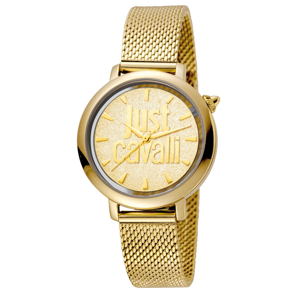 Just Cavalli Time Watch JC1L007M0065