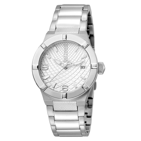 Just Cavalli Time Watch JC1L017M0055