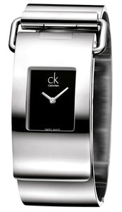 Calvin Klein Watch Model PUMP