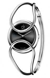 Calvin Klein Watch Model INCLINED