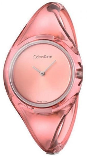 Calvin Klein Watch Model PURE