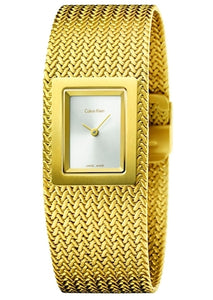 Calvin Klein Watch Model MESH