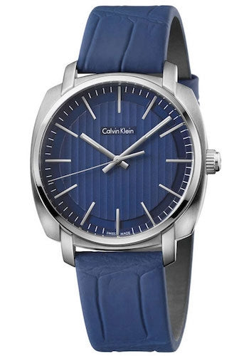 Calvin Klein Watch Model HIGHLINE