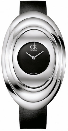 Calvin Klein Watch Model MOUND