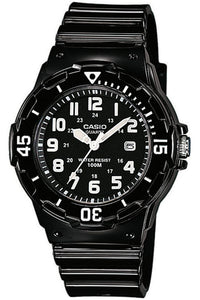 Casio Watch COLLECTION LRW-200H-1B