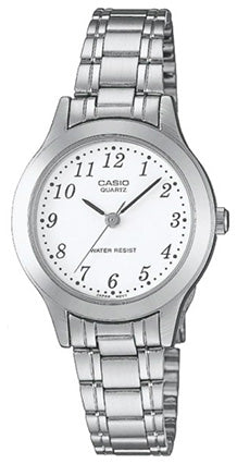 Casio Watch COLLECTION LTP-1128A-7B