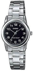Casio Watch COLLECTION LTP-V001D-1