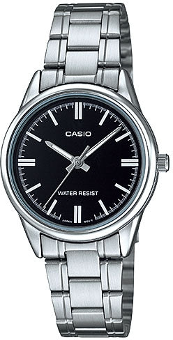 Casio Watch COLLECTION LTP-V005D-1