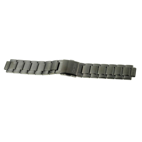 Seiko Watch Bracelet  for SSC269P9