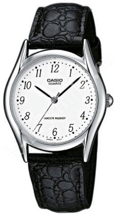 Casio Watch COLLECTION MTP-1154E-7