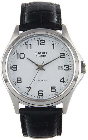 Casio Watch COLLECTION MTP-1183E-7B