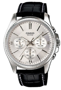Casio Watch COLLECTION MTP-1375L-7