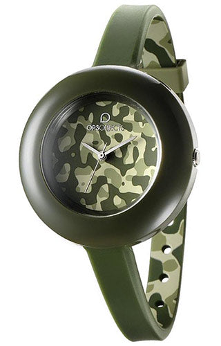 OPS Objects Watch CAMO OPSPW-30