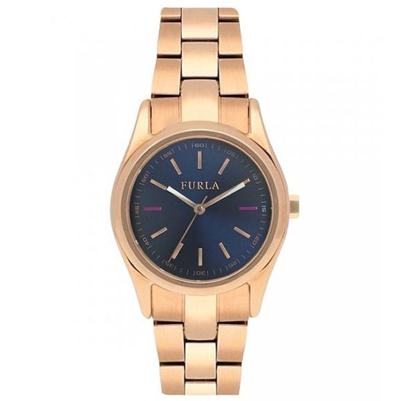Furla Watch EVA R4253101501