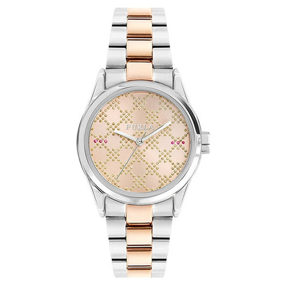 Furla Watch EVA R4253101520