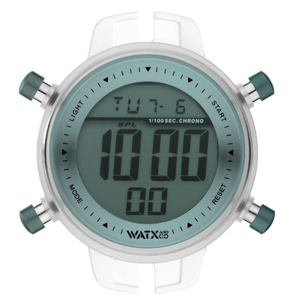 Watx & Colors Watch RWA1039