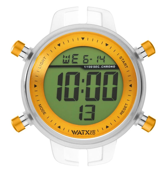 Watx & Colors Watch RWA1093