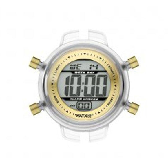 Watx & Colors Watch RWA1516