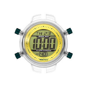 Watx & Colors Watch RWA1597