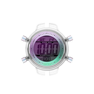 Watx & Colors Watch RWA1685
