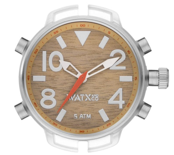 Watx & Colors Watch RWA3709