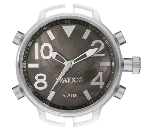 Watx & Colors Watch RWA3714