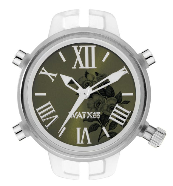 Watx & Colors Watch RWA4569