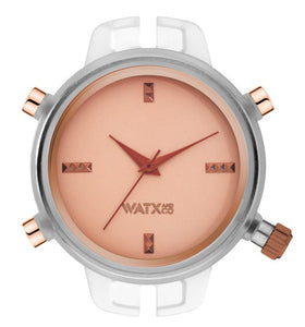 Watx & Colors Watch RWA7020