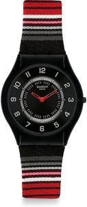 Swatch Watch Model SFF120
