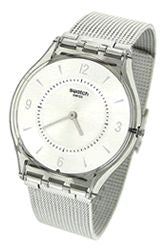 Swatch Watch New Collection Model SFM118M