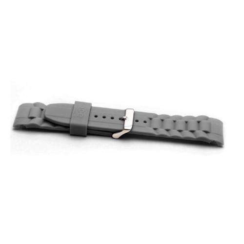 Ice Watch Strap Grey