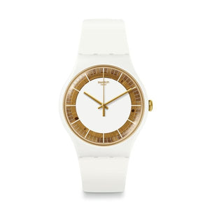 Swatch Watch New Collection Model SUOW158