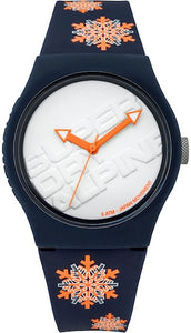 Superdry Watch URBAN SYG165UY