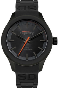 Superdry Watch SCUBA SYG211EE