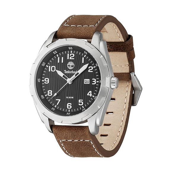 Timberland Watch TBL13330XS02
