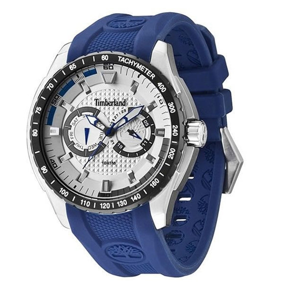 Timberland Watch TBL13854JSTB04