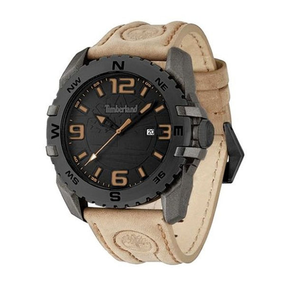 Timberland Watch TBL13856JPBU61A