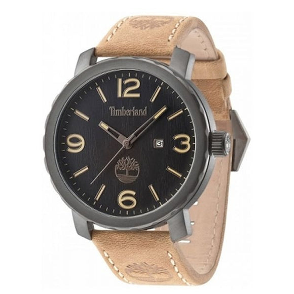 Timberland Watch TBL14399XSU02