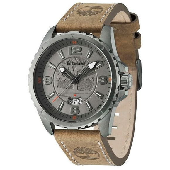 Timberland Watch TBL14531JSU13