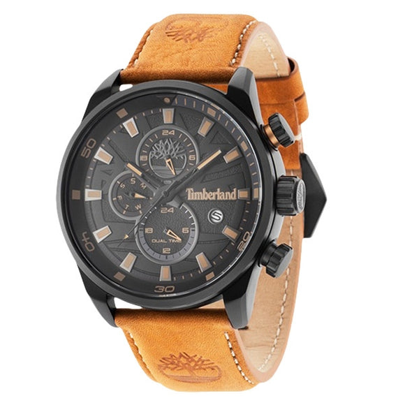 Timberland Watch TBL14816JLB02