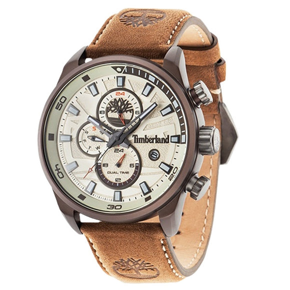 Timberland Watch TBL14816JLBN07