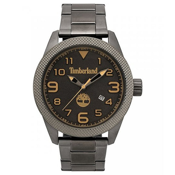 Timberland Watch TBL15359JSU02M