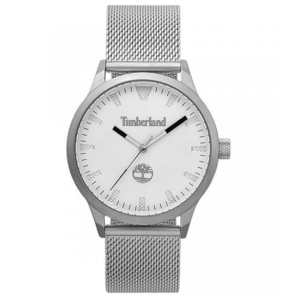 Timberland Watch TBL15420JS04MM
