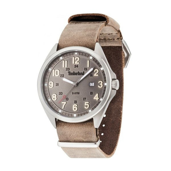 Timberland Watch TBLGS14829JS13AS
