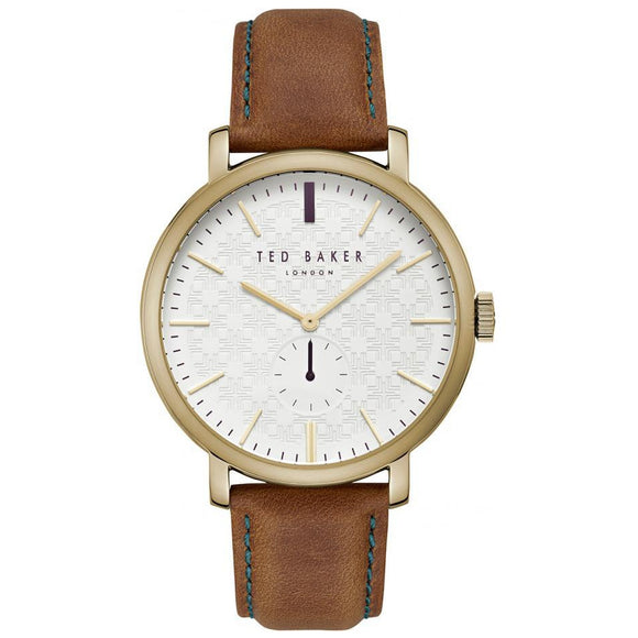 Ted Baker Watch TRENT TE15193006