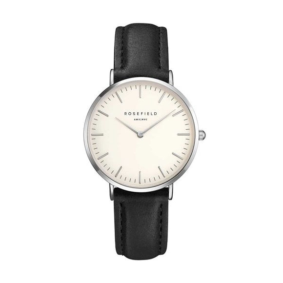 Rosefield Watch TWBLS-T54