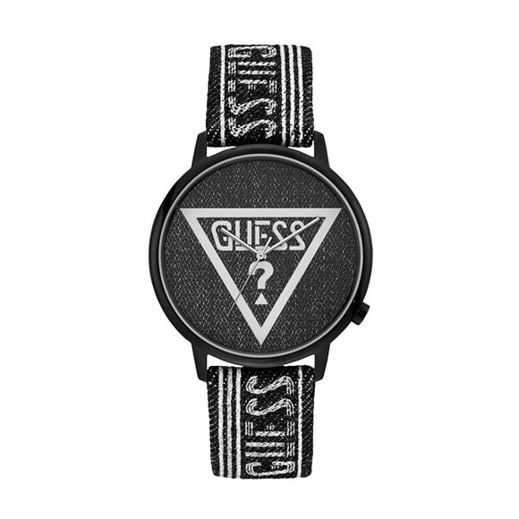 Guess Watch Model V1012M2