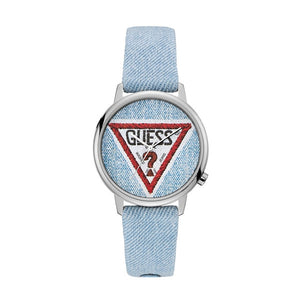 Guess Watch Model V1014M1